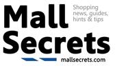 Mall Secrets